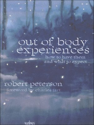 robert monroe journeys out of the body pdf