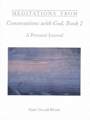 conversations with god audiobook torrent