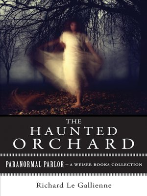 Varla ventura overdrive rakuten overdrive ebooks audiobooks the haunted orchard fandeluxe Document
