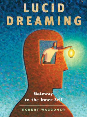 cover image of Lucid Dreaming