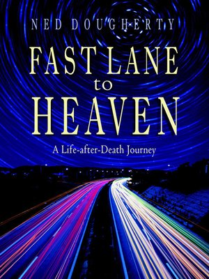 cover image of Fast Lane to Heaven