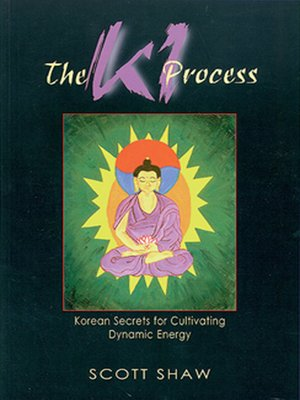 cover image of The Ki Process