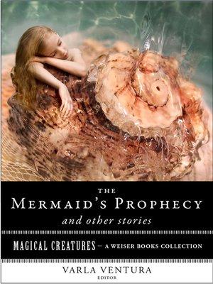 Among The Mermaids By Varla Ventura Overdrive Rakuten Overdrive