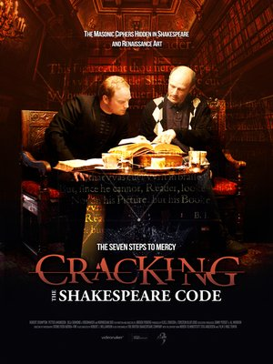 cover image of Cracking the Shakespeare Code