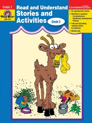cover image of Stories and Activities