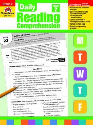 evan moor spelling grade 4 pdf
