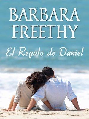 cover image of El Regalo de Daniel