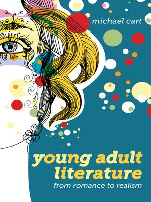 cover image of Young Adult Literature