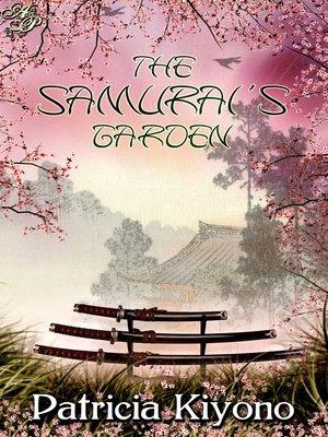 the samurais garden matsu