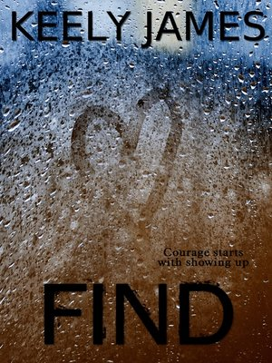 cover image of Find