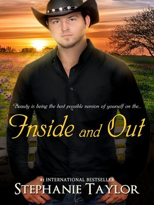 cover image of Inside and Out