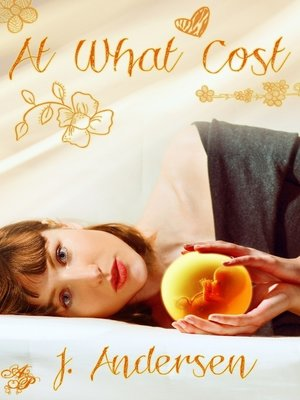 cover image of At What Cost