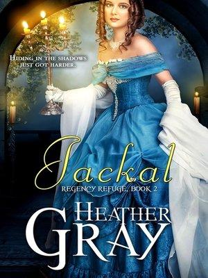 cover image of Jackal