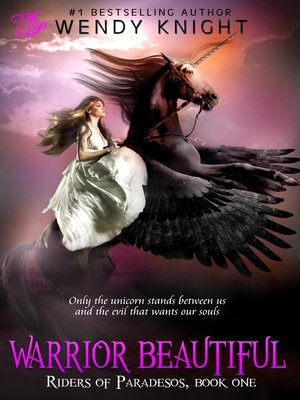 cover image of Warrior Beautiful