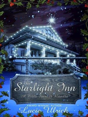 cover image of The Starlight Inn