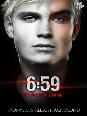 cover image of 6:59