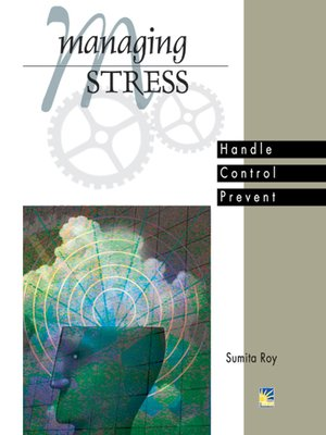 cover image of Managing Stress