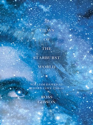 cover image of 26 Views of the Starburst World
