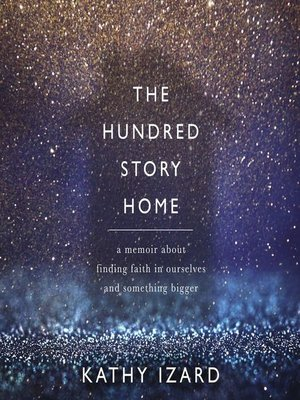 cover image of The Hundred Story Home