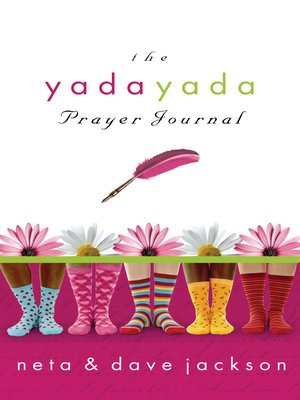 the yada yada prayer group gets caught the yada yada prayer group book 5 with celebrations and recipes