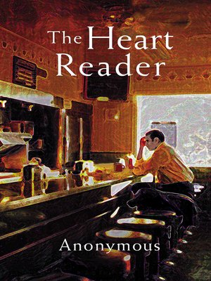 cover image of The Heart Reader