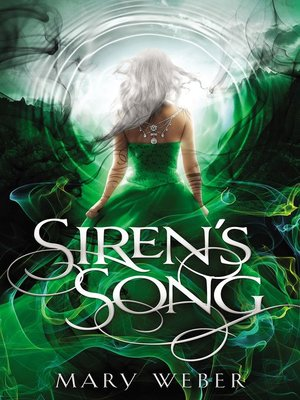 cover image of Siren's Song