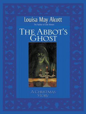 cover image of Abbot's Ghost