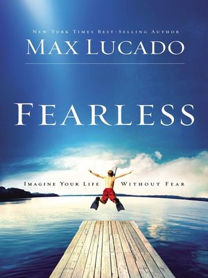 Max Lucado Overdrive Rakuten Overdrive Ebooks Audiobooks And