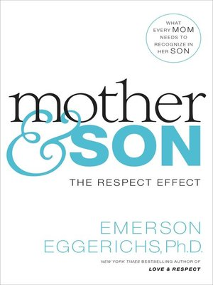 cover image of Mother and   Son