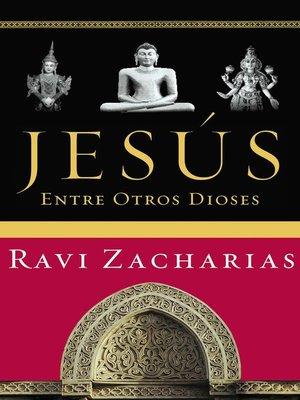 ravi zacharias why jesus pdf