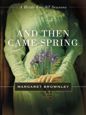 cover image of And Then Came Spring