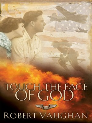 cover image of Touch the Face of God