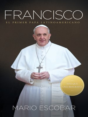cover image of Francisco