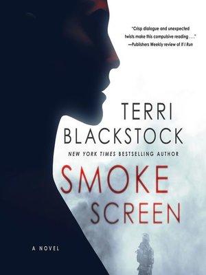 cover image of Smoke Screen