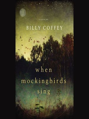 cover image of When Mockingbirds Sing