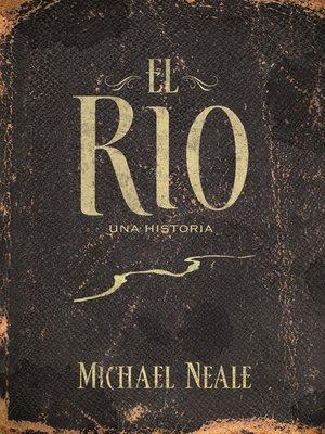 cover image of El R O