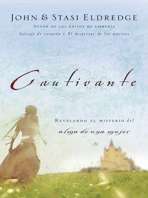 cover image of Cautivante