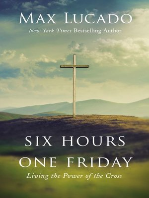 cover image of Six Hours One Friday