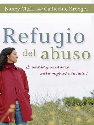 cover image of Refugio del abuso