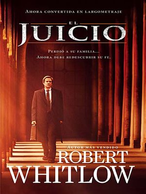 cover image of El juicio