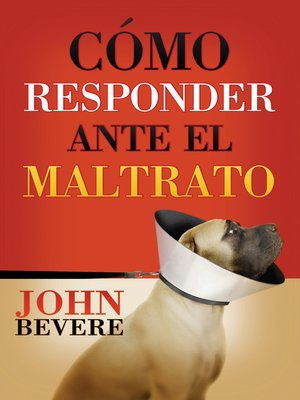 John Bevere Extraordinary Pdf