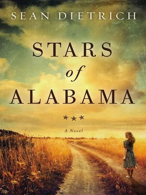 cover image of Stars of Alabama
