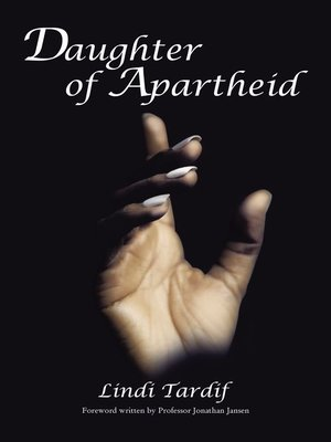 cover image of Daughter of Apartheid