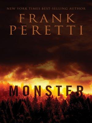 Monster by sanyika shakur overdrive rakuten overdrive ebooks cover image of monster fandeluxe Gallery