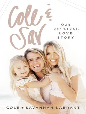 cover image of Cole and   Sav