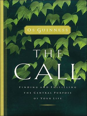 cover image of The Call