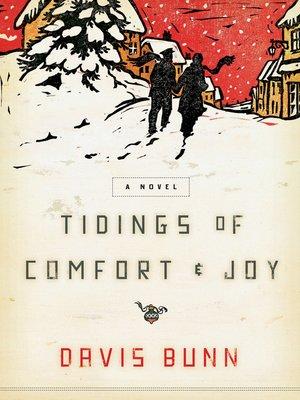 where joy and sorrow meet instrumental christmas