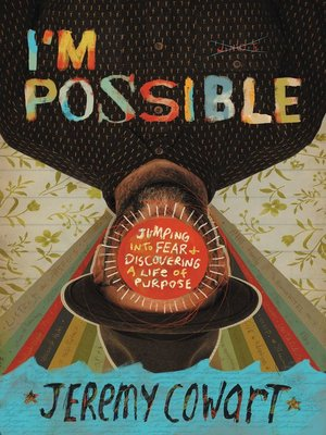 cover image of I'm Possible