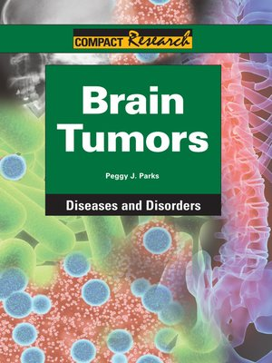 cover image of Brain Tumors