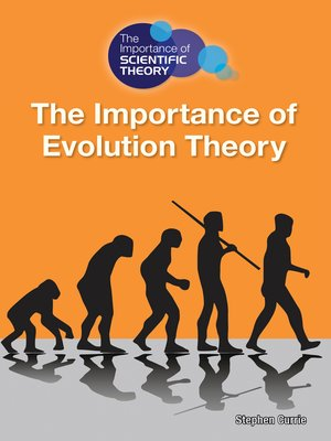 importance of theory1 Get an answer for 'what is the importance of studying communication theory' and find homework help for other communication theory questions at enotes.